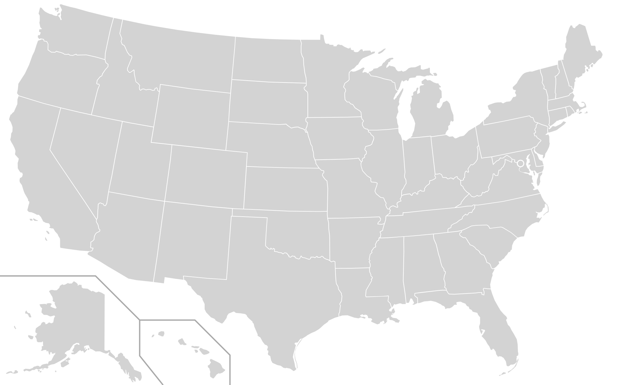 blank-map-of-usa-png-1