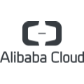 Alibaba Cloud Connect