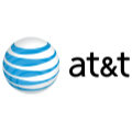 AT&T Last Mile Connection